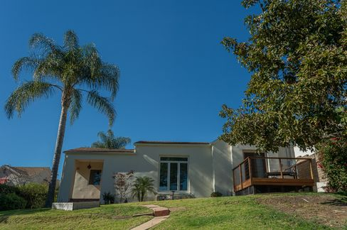 $1 Million Highland Park House