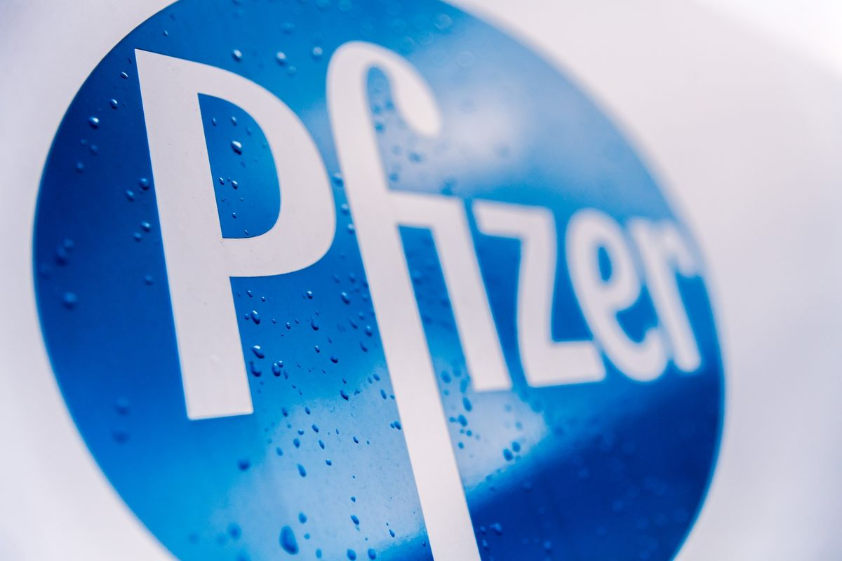 Pfizer, Flynn Pharma Face U.K. Antitrust Charges Over Price Jump