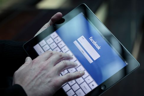 More IPad Use Should Be Allowed in the Air, Panel Says