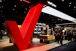 Key Speakers At The Mobile World Congress Americas
