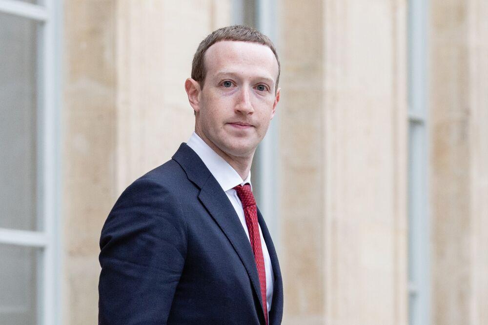 Facebook Takes an Insubstantial Step on Hate Speech: Alex Webb