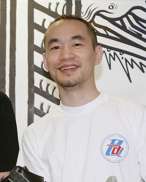 Pioneering Rapper Blasts Citi, Deutsche for Shelved Startup IPO