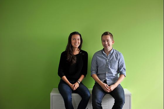 Shipping Startup Shippo Valued at $1 Billion as E-Commerce Soars
