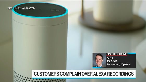 Amazon to Let Customers Sue After Thousands of Alexa Complaints