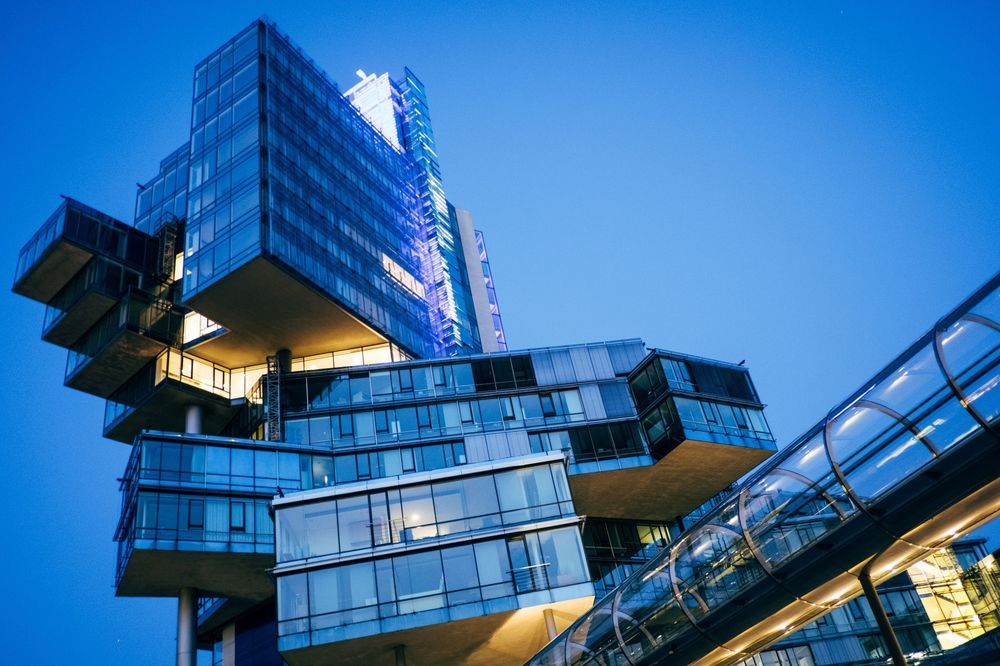 German Lenders to Discuss Last-Minute Bid to Save NordLB