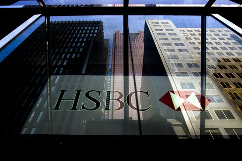 Richest Family Offices Seeing Fastest Growth as Firms Oust Banks