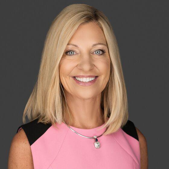 CVSNames Karen Lynch to Succeed Longtime CEO Larry Merlo