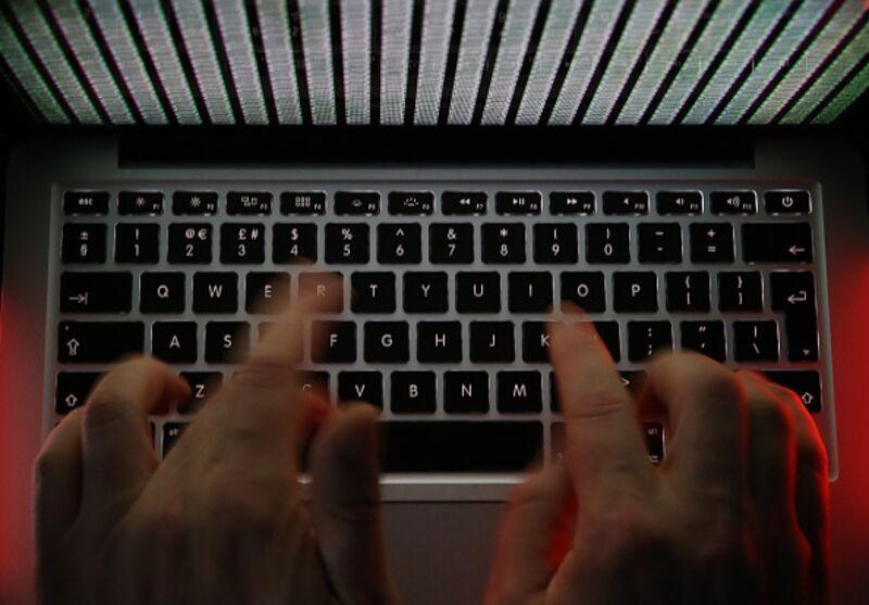 Η e-διακυβέρνηση ακούγεται τέλεια ιδέα -μέχρι την πρώτη επίθεση χάκερ