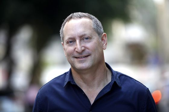 SodaStream's CEO Is Poised to Reap Up to $61 Million on PepsiCo Deal