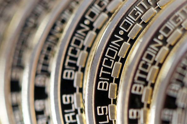 relates to NYSE Owner to Offer Futures Paying Out in Bitcoin Next Month