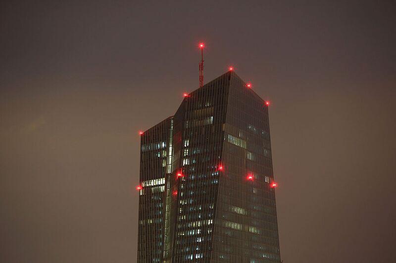 Η Βασιλεία ΙΙΙ παραείναι ευγενική με τις ευρωπαϊκές τράπεζες