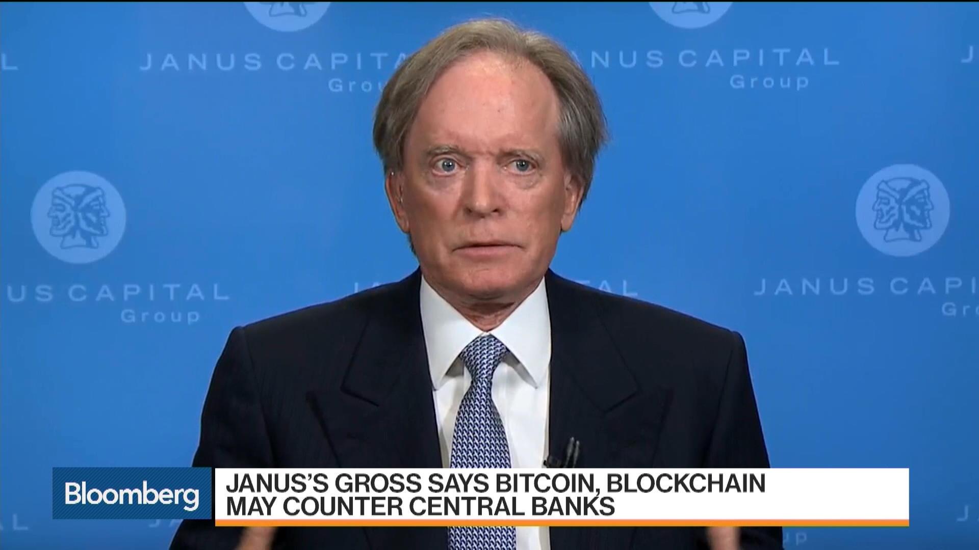 bill gross bitcoin