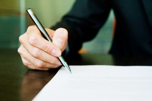 Think With Your Pen and Take Control of the GMAT