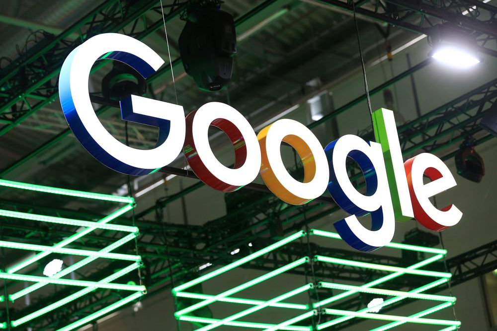 Google Mega-Fine Is About Making Tech Think Twice