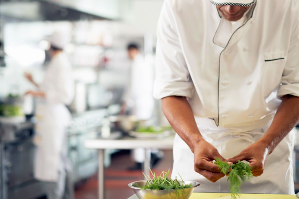 food and service management Food service management experience the menu2upluscom difference an essential role of food service management is the coordination of food purchasing and menu planning.