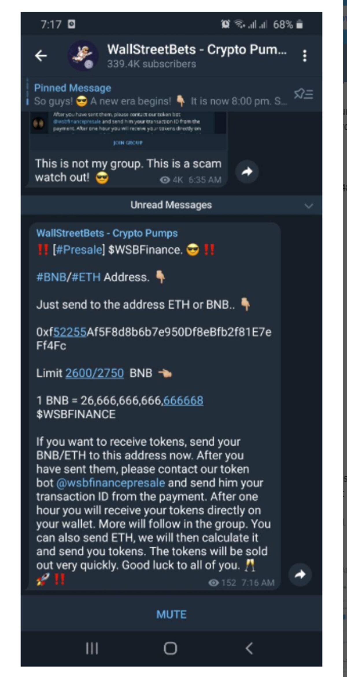 forumas bitcoin
