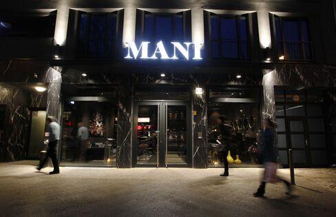 Experimental Berlin Tops New York Hotel Count