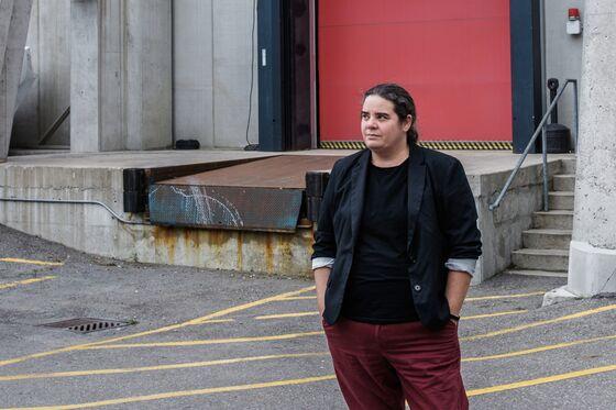 From Petty Cash to Mogul, Pinewood Toronto Boss Plots Expansion