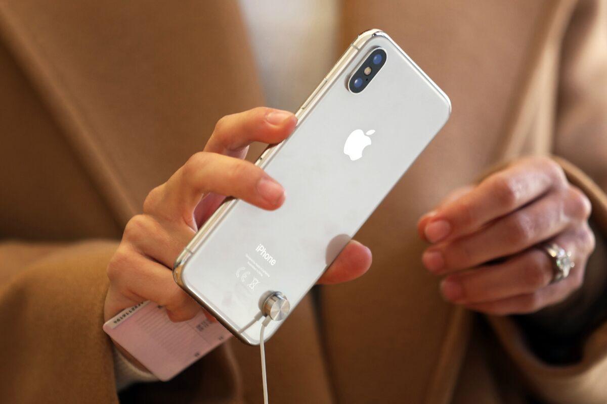 kostenlos milf iphone