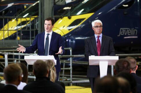 Osborne and Darling on June 15.