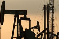 relates to Saudis Plan to Make Voluntary Oil-Output Cut in February