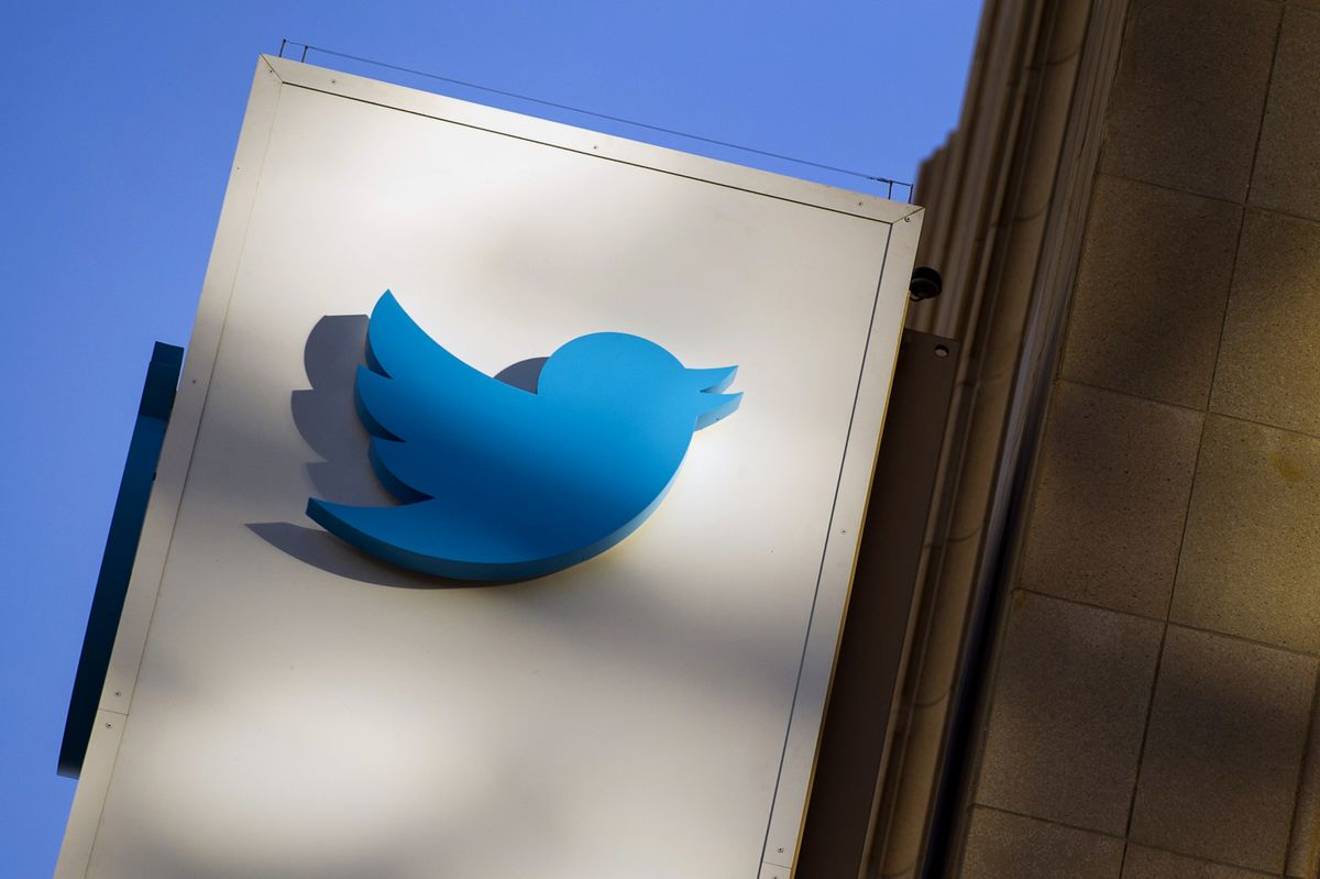 Twitter Ramps Up Fight Against Fake Profiles Before Midterm Elections