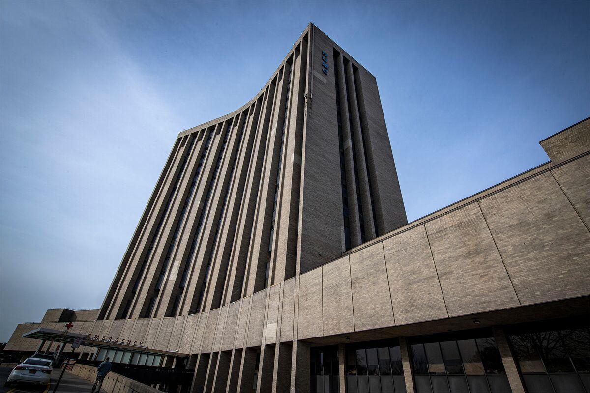 Nassau County Hospital Seeks Another Round of Turnaround Advice
