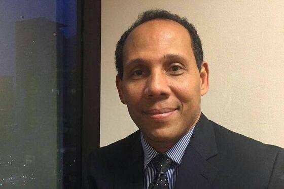 JPMorgan Brazil Executive Urges Race Be Added to ESG Scores