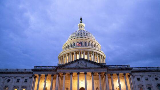 Senators Go Beyond Biden to End Private-Equity Tax Break