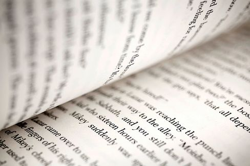SAT Tip: Improving Paragraphs With Grammar and Logic