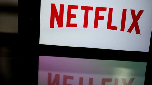 Netflix Q2 2015 Earnings Teleconference