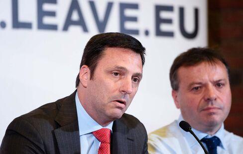 BRITAIN-POLITICS-EU-REFERENDUM