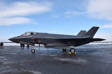 Resultado de imagen de F-13A japanese Air force