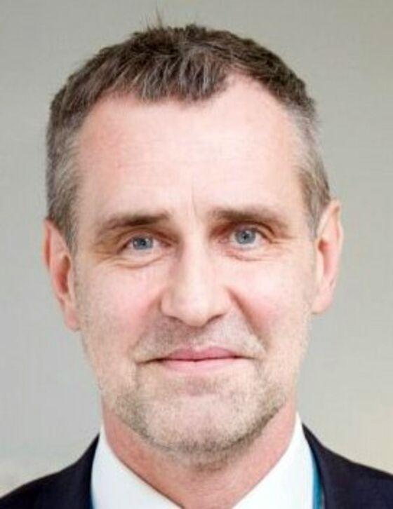 Danske Bank Estonia Ex-CEO Committed Suicide, Prosecutor Says
