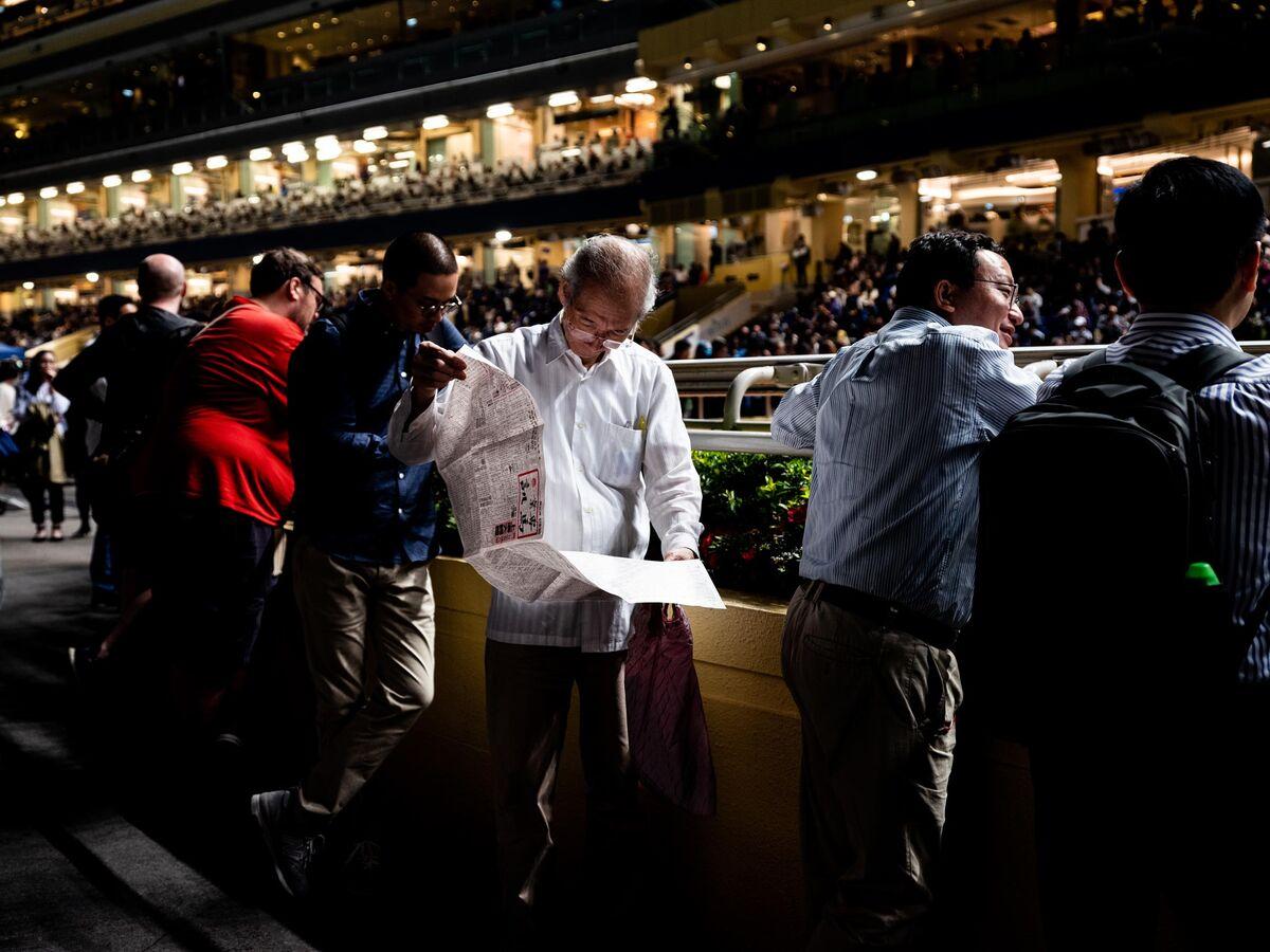 Bettingclosed bet slip hkjc ufc betting odds 165 cm
