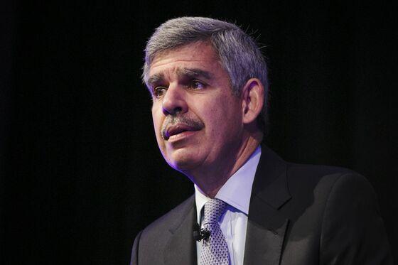 Fed Experts Say Powell Framework Needs Endgame, Inflation Reset