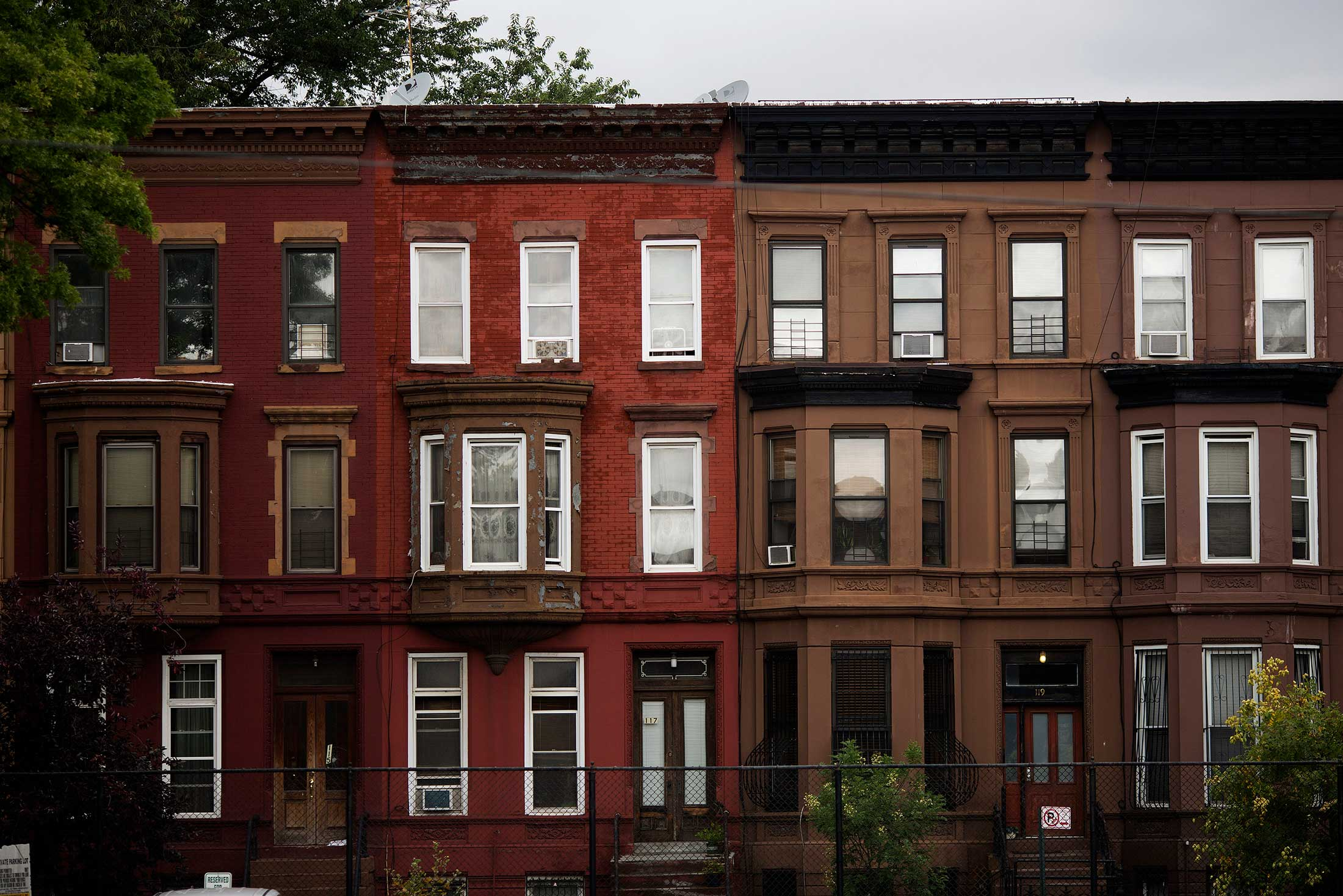 House Lawmakers Agree On Need For >> New York Rent Regulation Laws Legislators Say Reached Agreement
