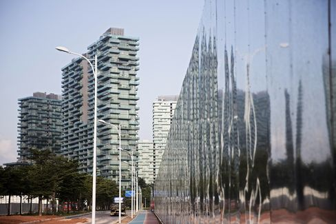 1478813047_China Homes