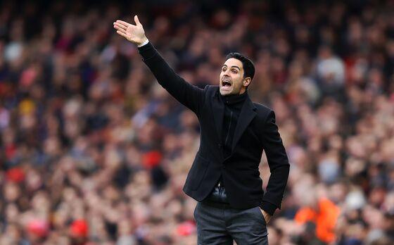 Premier League Calls Emergency Meeting After Arsenal Virus Case