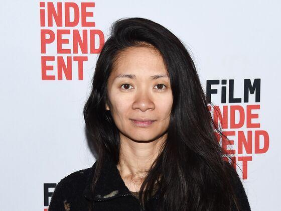 China Orders No Live Oscars After Hong Kong Protest Film Nomination