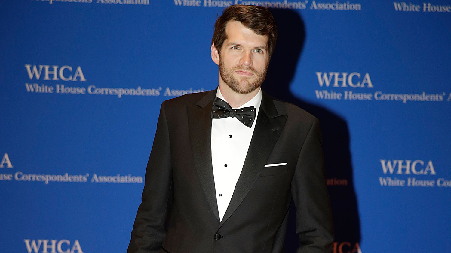 timothy simons wifetimothy simons height, timothy simons, timothy simons wife, timothy simons twitter, timothy simons instagram, timothy simons net worth, timothy simons imdb, timothy simons interview, timothy simons shirtless, timothy simons paul scheer, timothy simons twins, timothy simons brother, timothy simons gay, timothy simons bio, timothy simons college, timothy simons walking dead, timothy simons goosebumps, timothy simons married
