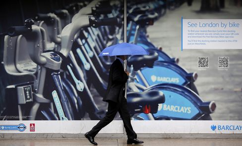 Barclays to Cut 7,000 Jobs