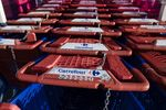 A Carrefour SA Supermarket Ahead Of Turnaround Strategy Announcement