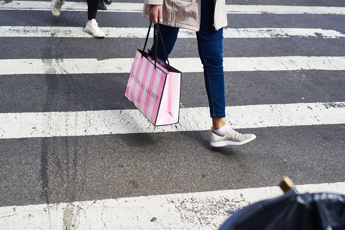 L Brands Bears 'May Not Be Bearish Enough,' Jefferies Warns