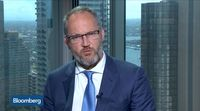 relates to Oil Search Focused on Getting Cost-Base in Control, MD Wulff Says