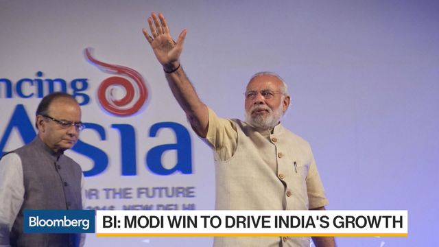 Modi to address world's largest hackathon
