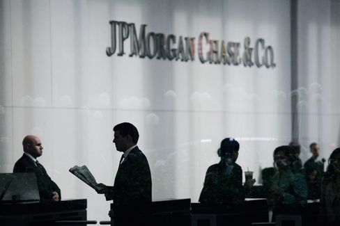 How Did the Original J.P. Morgan Do It?