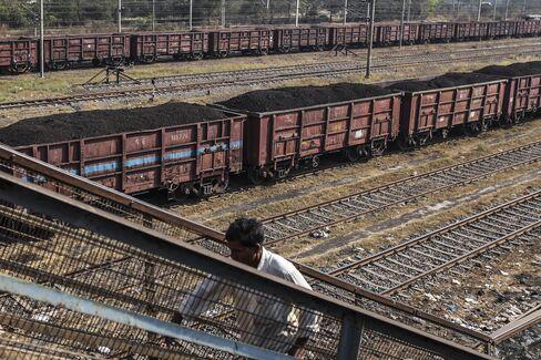 India's Railway Network