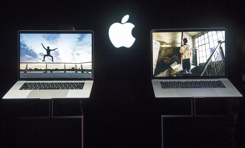 1477643940_Apple-computers