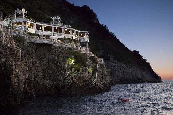 Turkish Billionaire Looks for Buyers for Luxury Hotels in Europe